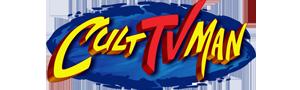 CultTVman logo