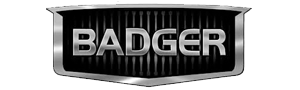 Badger Airbrush logo